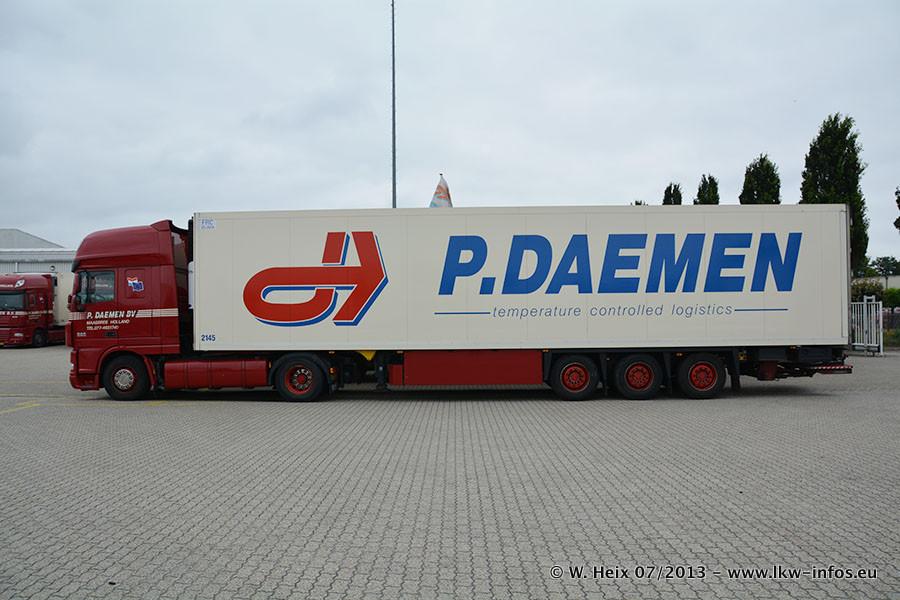 Daemen-Maasbree-20130720-025.jpg