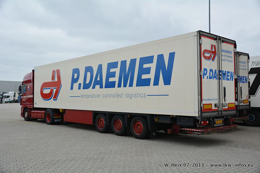 Daemen-Maasbree-20130720-026.jpg