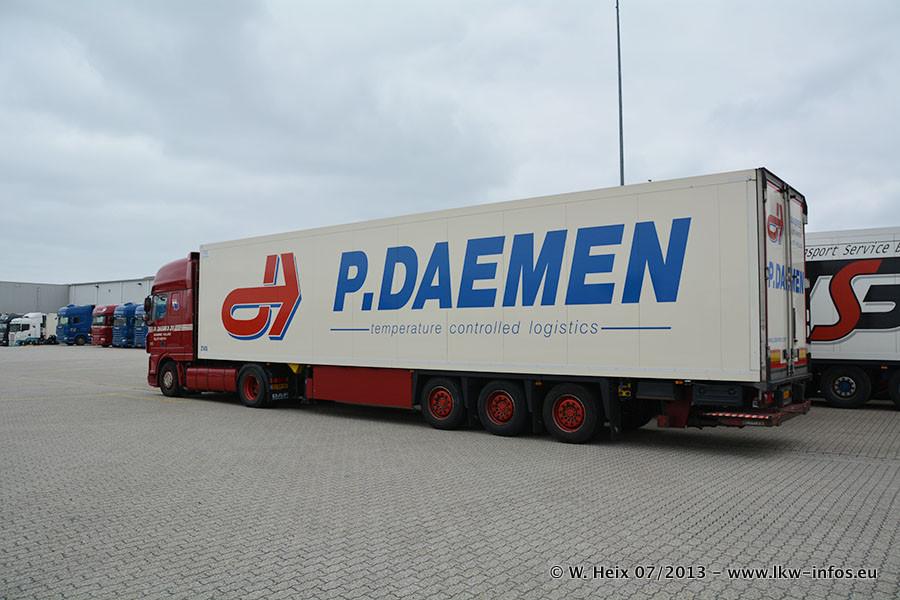 Daemen-Maasbree-20130720-027.jpg