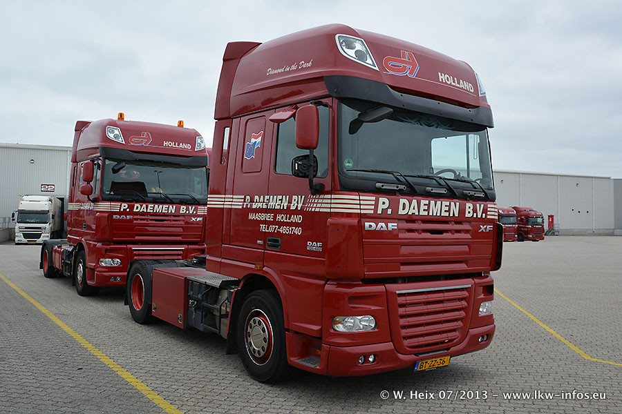 Daemen-Maasbree-20130720-029.jpg