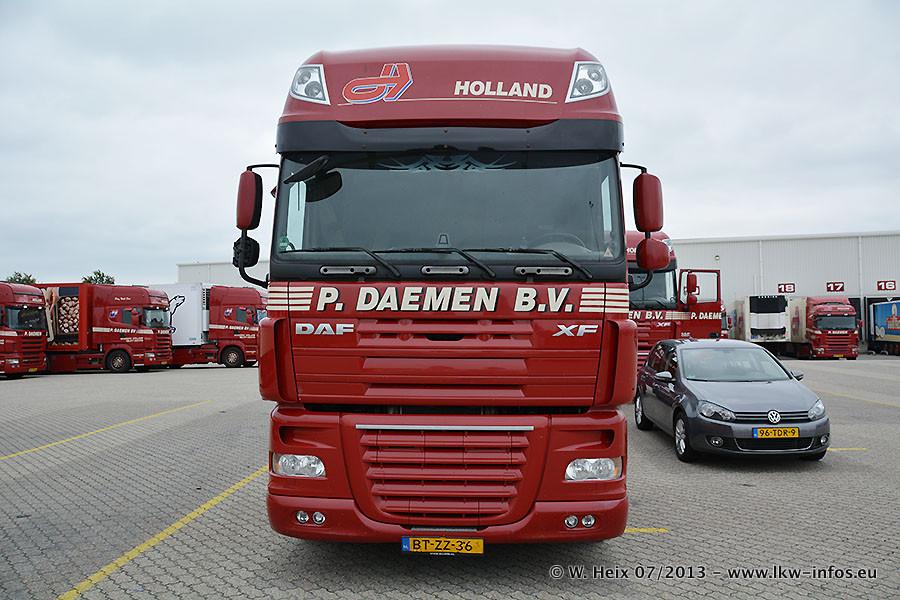 Daemen-Maasbree-20130720-030.jpg