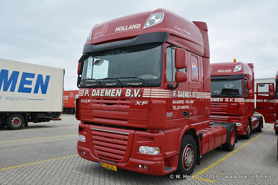 Daemen-Maasbree-20130720-031.jpg