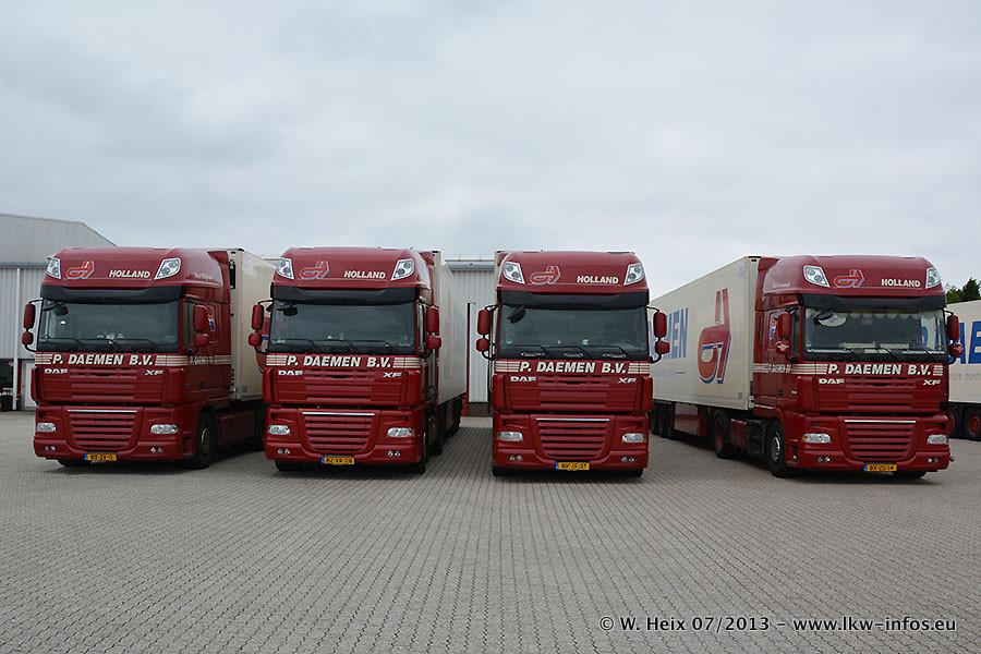 Daemen-Maasbree-20130720-033.jpg