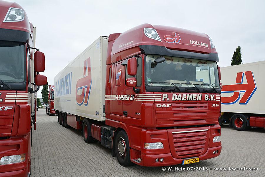 Daemen-Maasbree-20130720-034.jpg