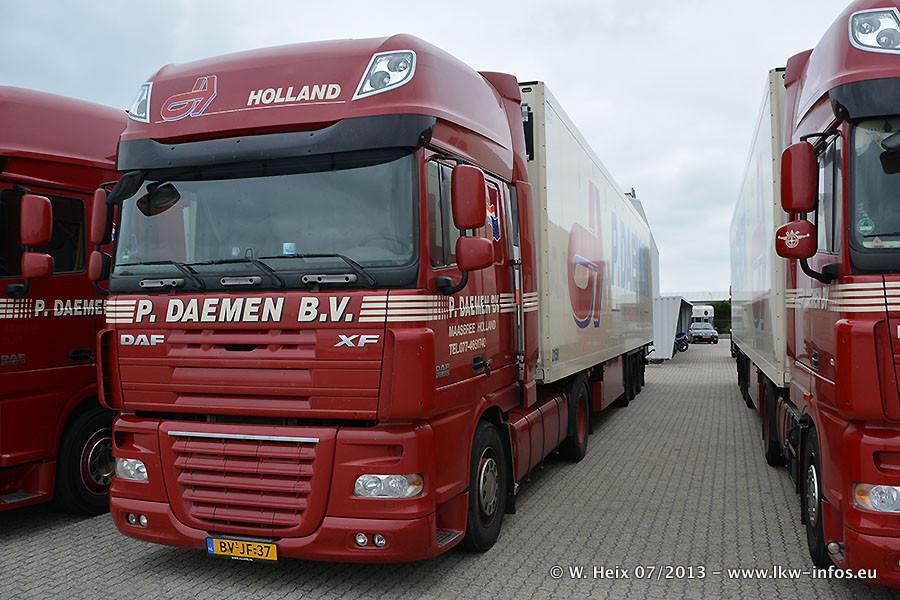 Daemen-Maasbree-20130720-035.jpg