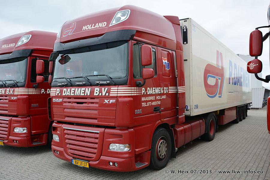 Daemen-Maasbree-20130720-036.jpg