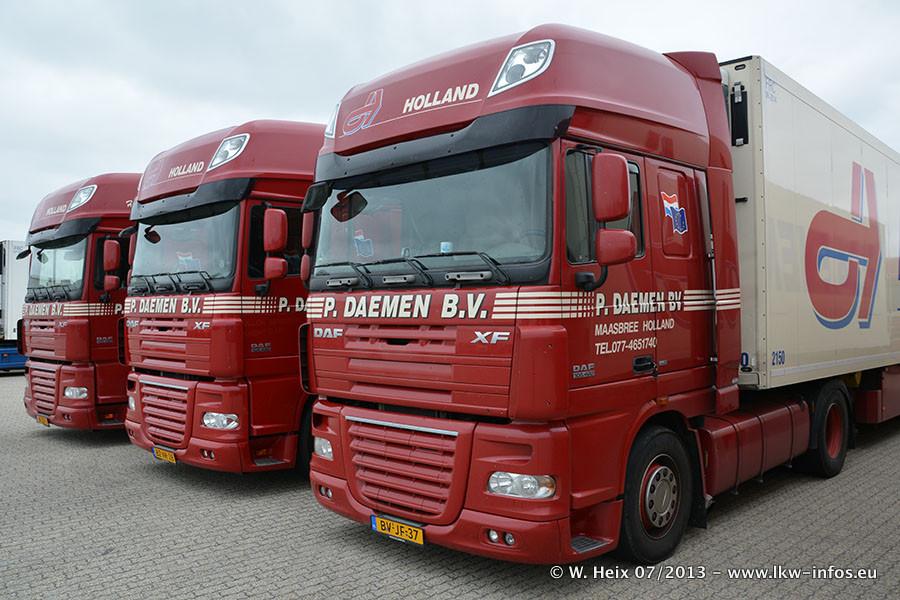 Daemen-Maasbree-20130720-037.jpg