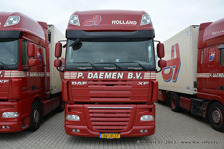 Daemen-Maasbree-20130720-038.jpg