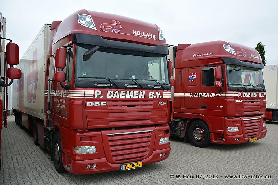 Daemen-Maasbree-20130720-039.jpg