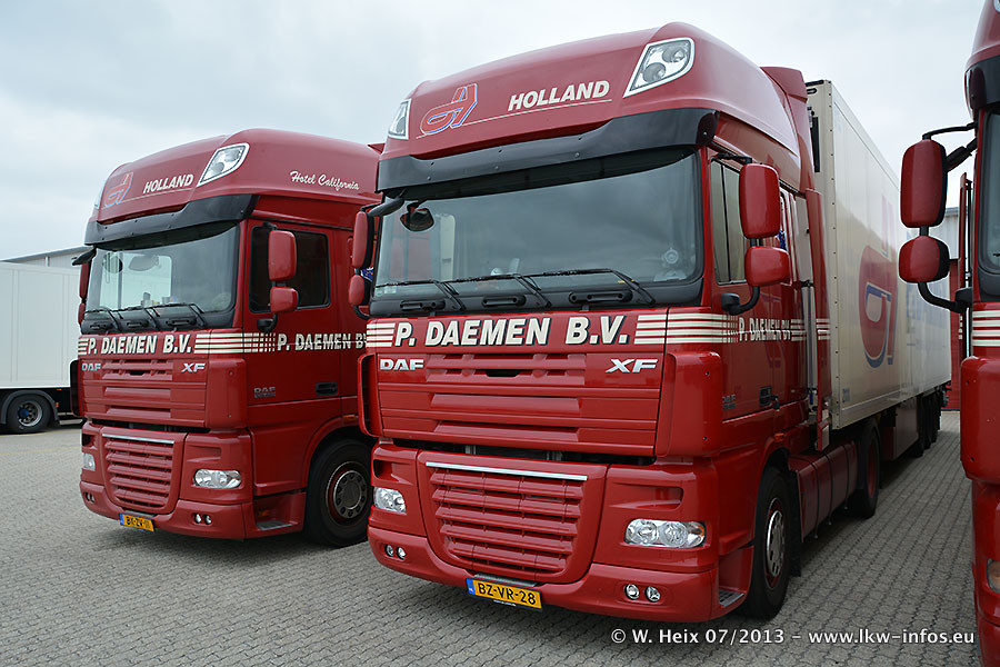 Daemen-Maasbree-20130720-040.jpg