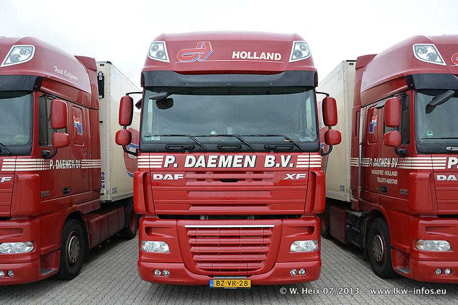 Daemen-Maasbree-20130720-041.jpg