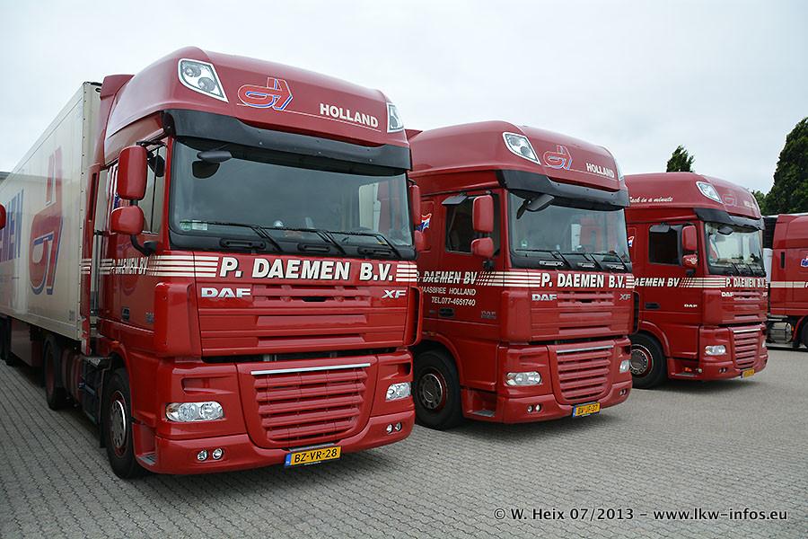 Daemen-Maasbree-20130720-042.jpg
