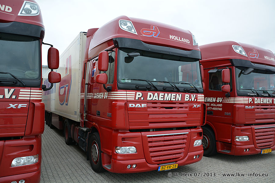 Daemen-Maasbree-20130720-043.jpg