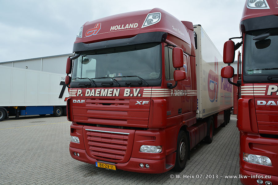 Daemen-Maasbree-20130720-044.jpg
