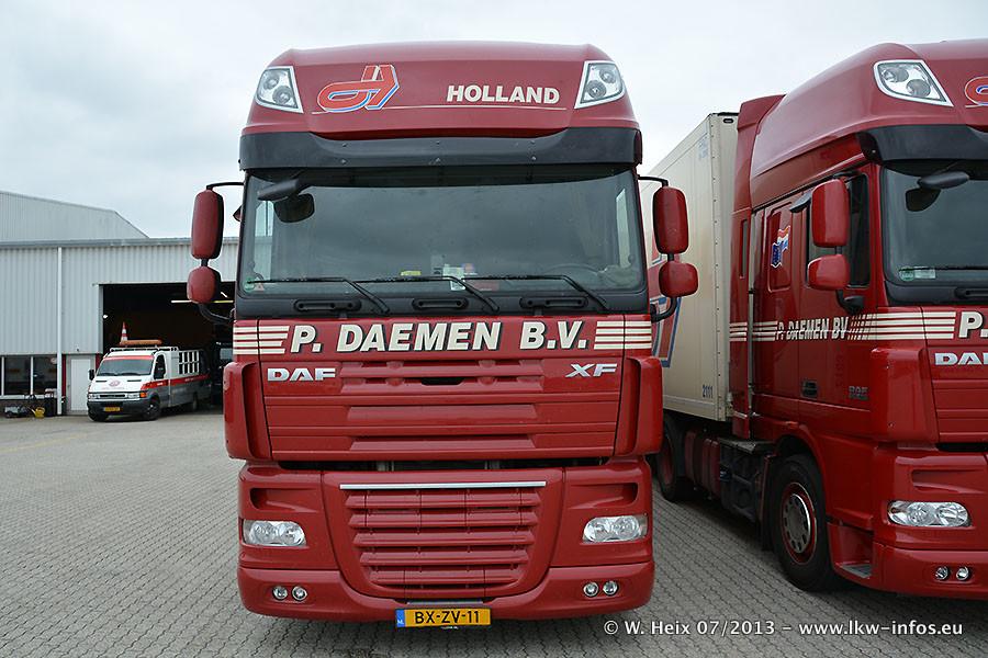 Daemen-Maasbree-20130720-045.jpg