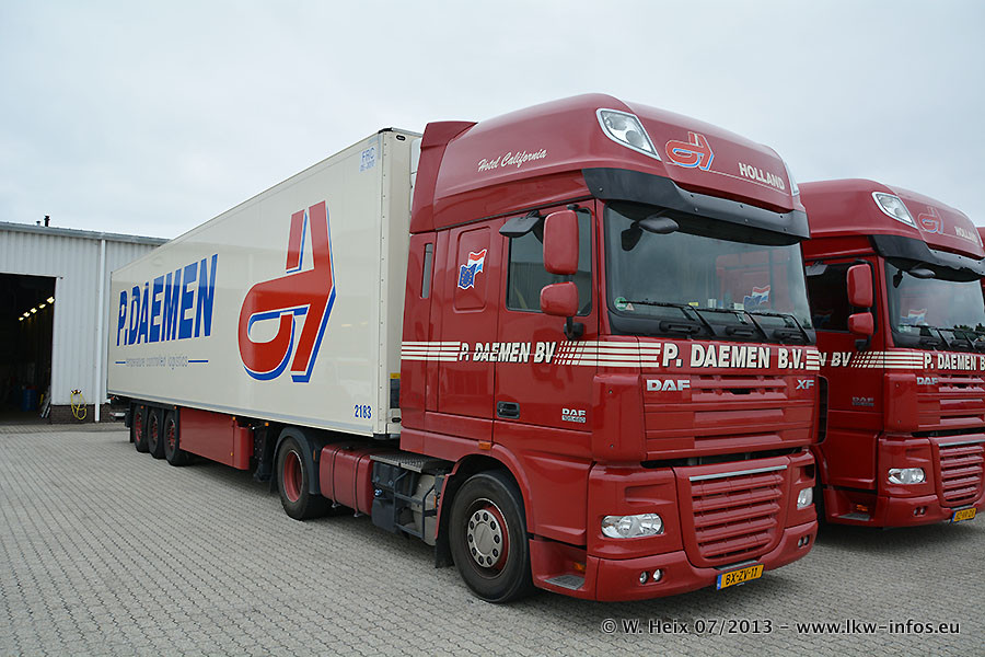 Daemen-Maasbree-20130720-046.jpg