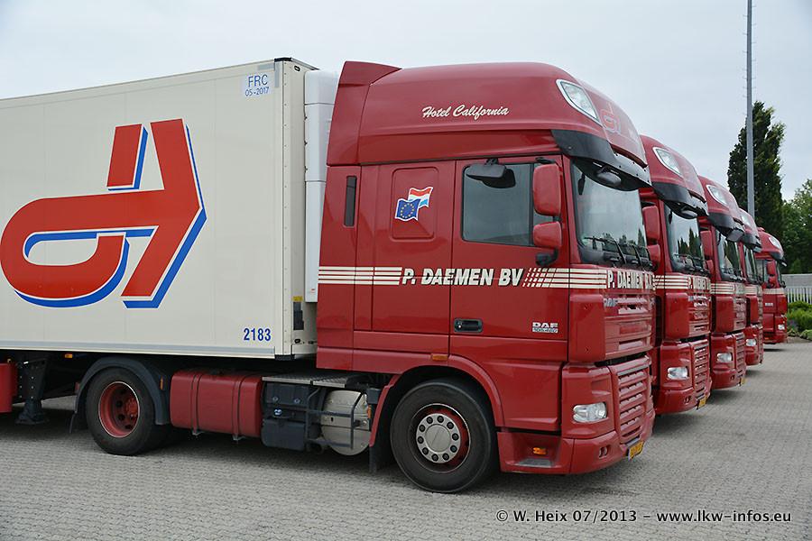 Daemen-Maasbree-20130720-048.jpg