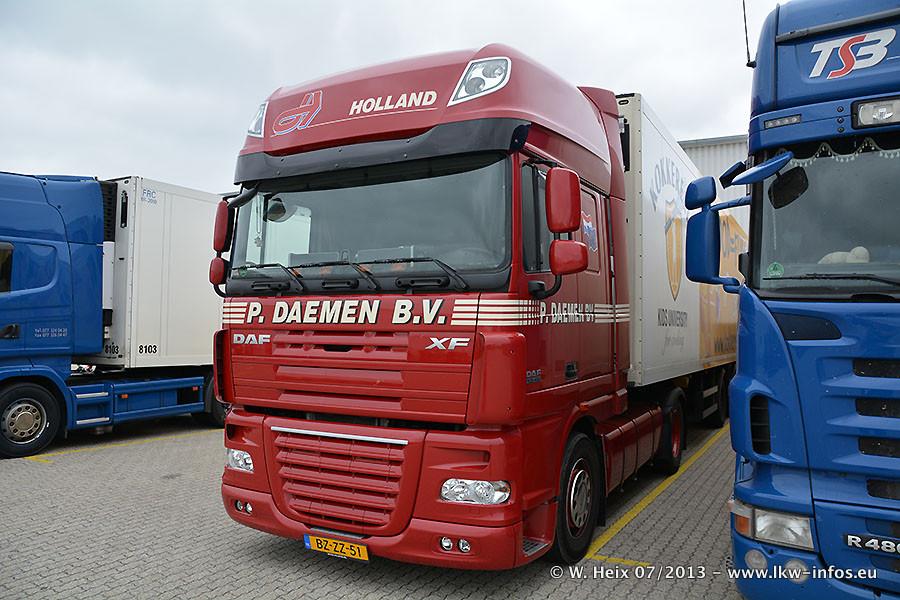 Daemen-Maasbree-20130720-049.jpg