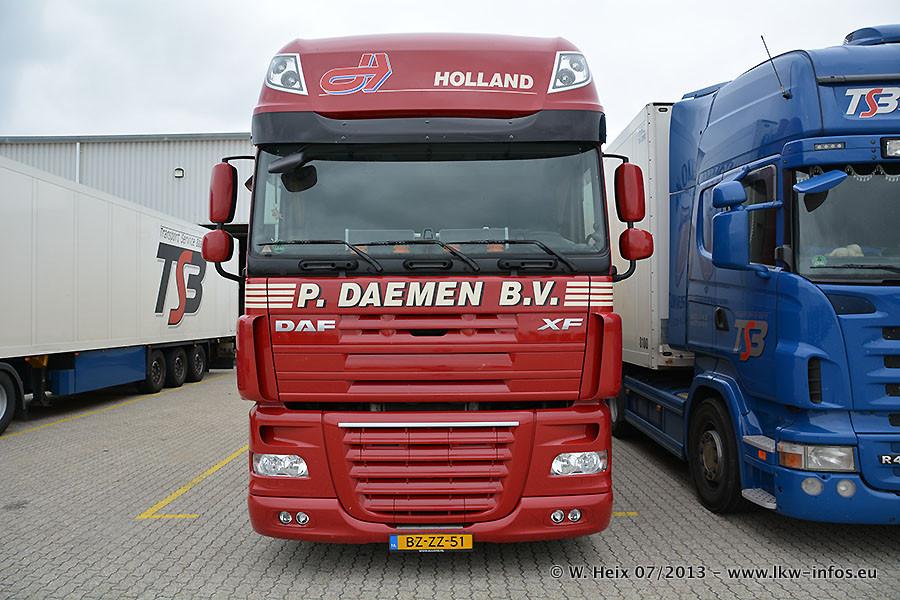 Daemen-Maasbree-20130720-050.jpg
