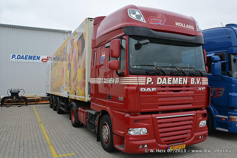 Daemen-Maasbree-20130720-051.jpg