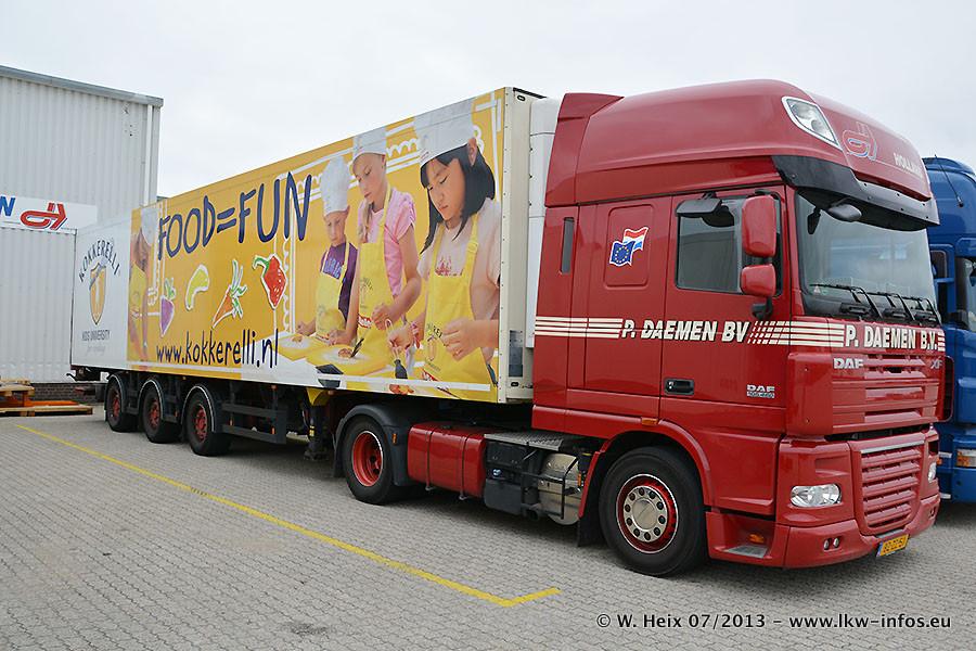 Daemen-Maasbree-20130720-052.jpg