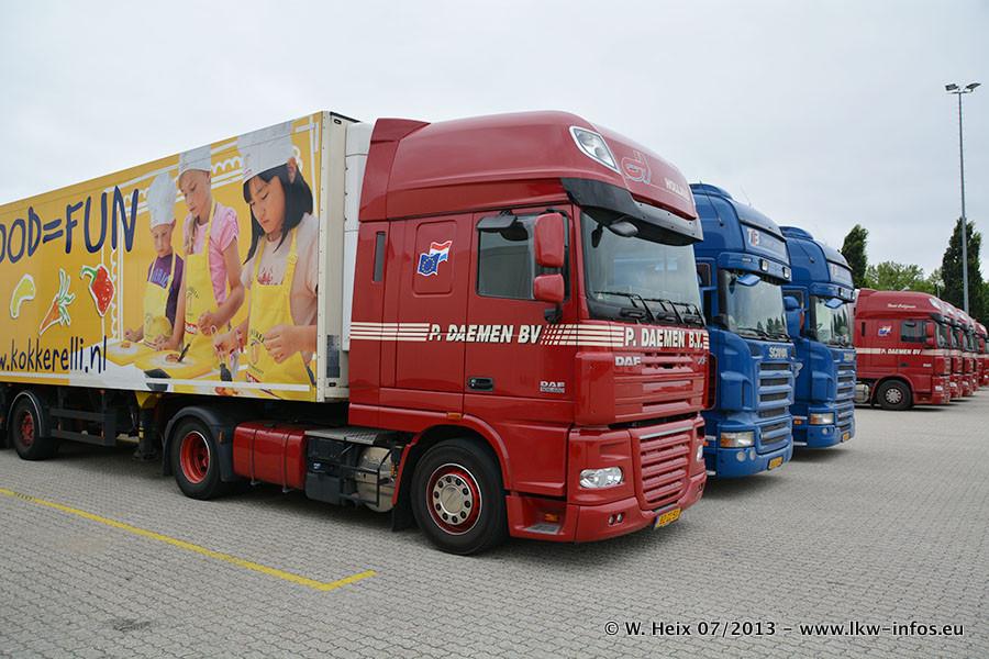 Daemen-Maasbree-20130720-053.jpg