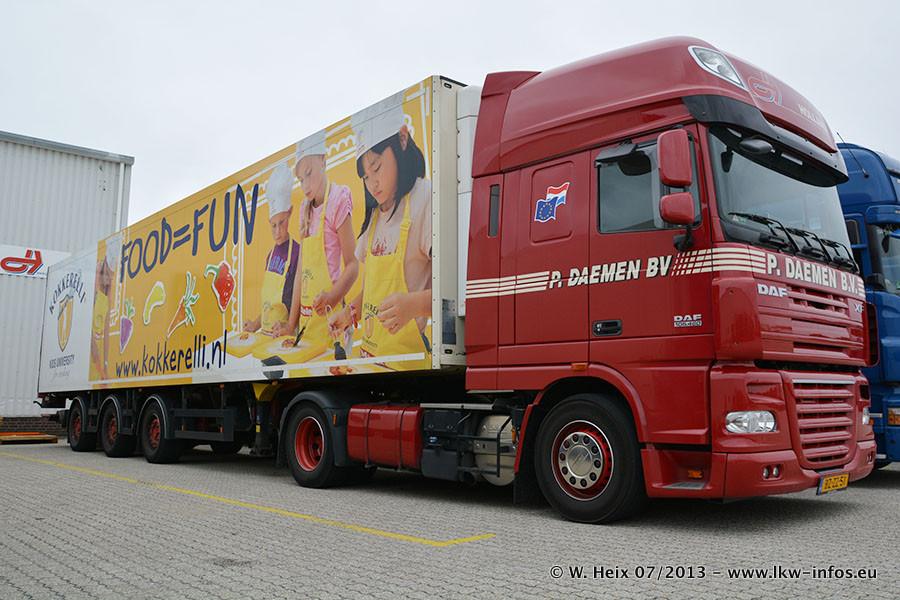 Daemen-Maasbree-20130720-054.jpg