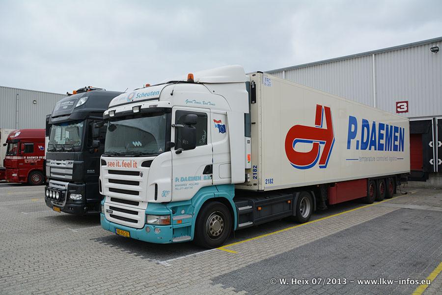 Daemen-Maasbree-20130720-056.jpg