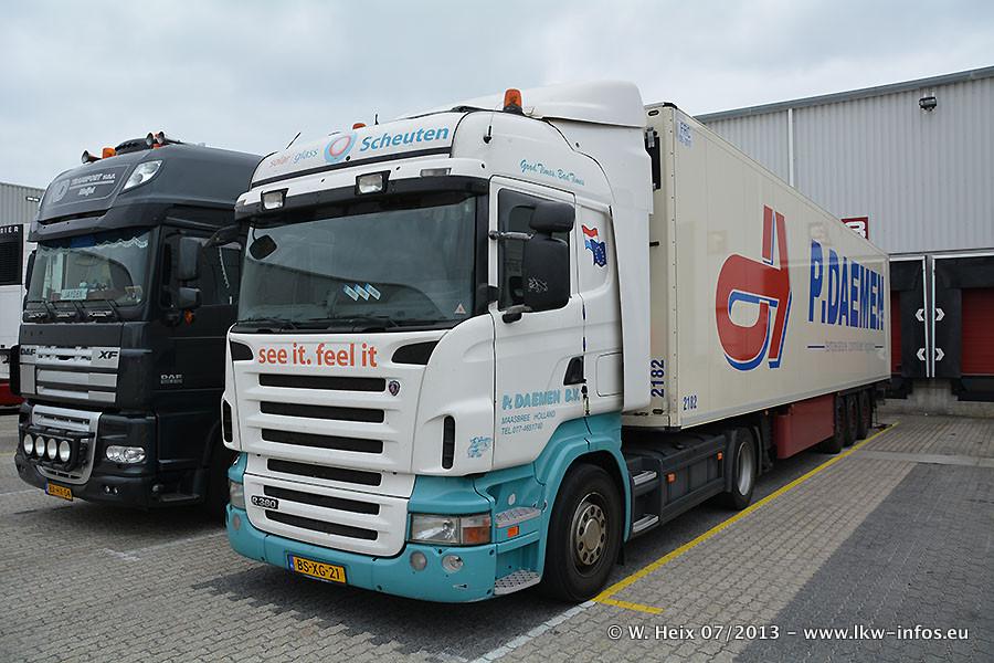Daemen-Maasbree-20130720-057.jpg