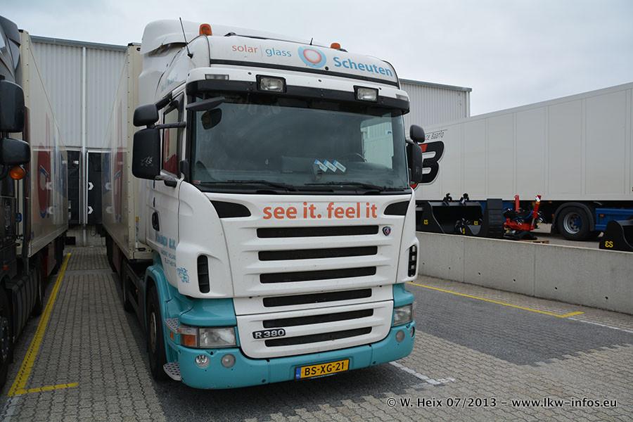 Daemen-Maasbree-20130720-058.jpg