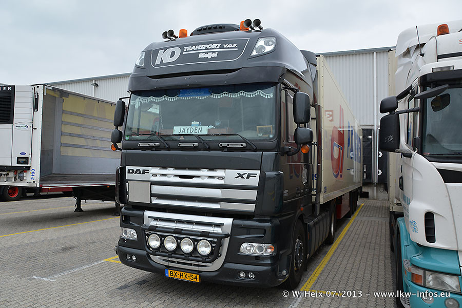 Daemen-Maasbree-20130720-059.jpg