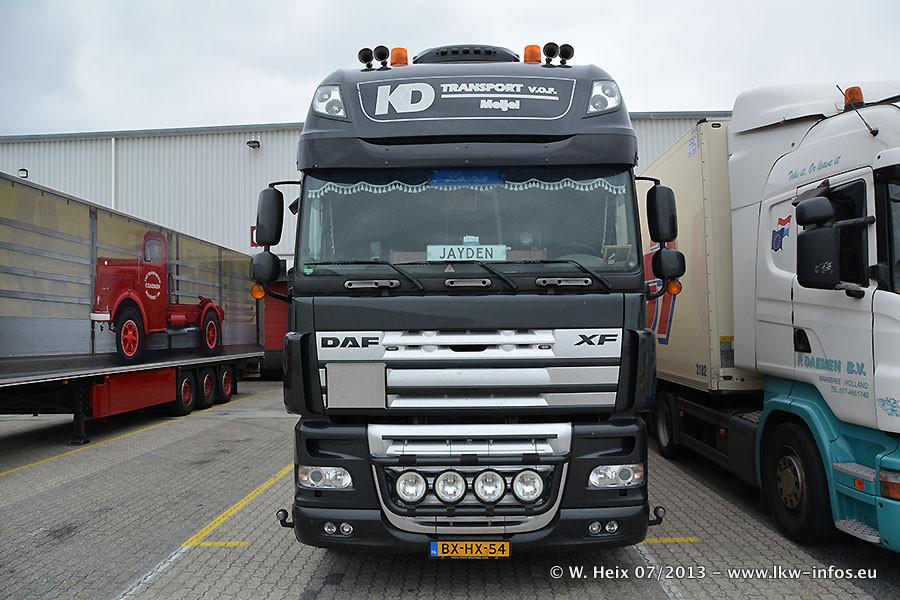 Daemen-Maasbree-20130720-060.jpg