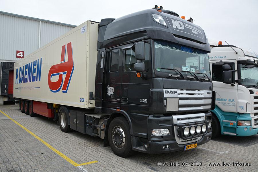 Daemen-Maasbree-20130720-061.jpg