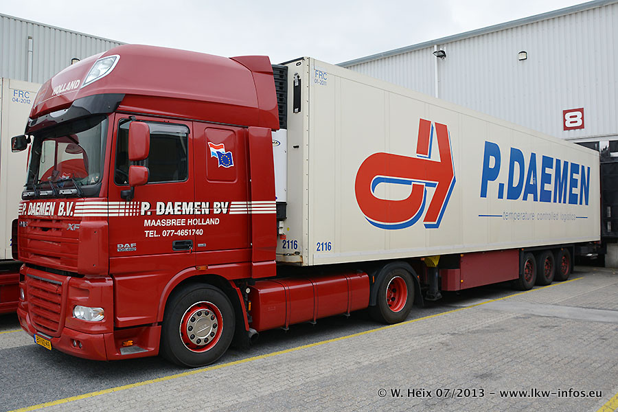 Daemen-Maasbree-20130720-066.jpg
