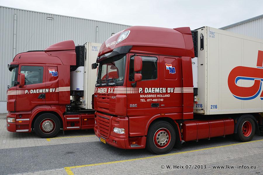 Daemen-Maasbree-20130720-067.jpg