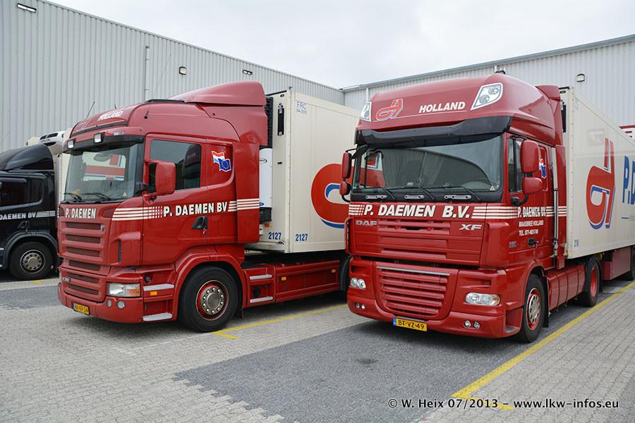 Daemen-Maasbree-20130720-068.jpg