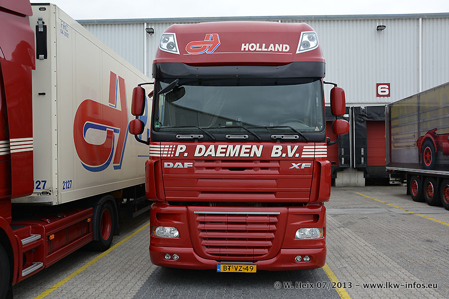 Daemen-Maasbree-20130720-069.jpg