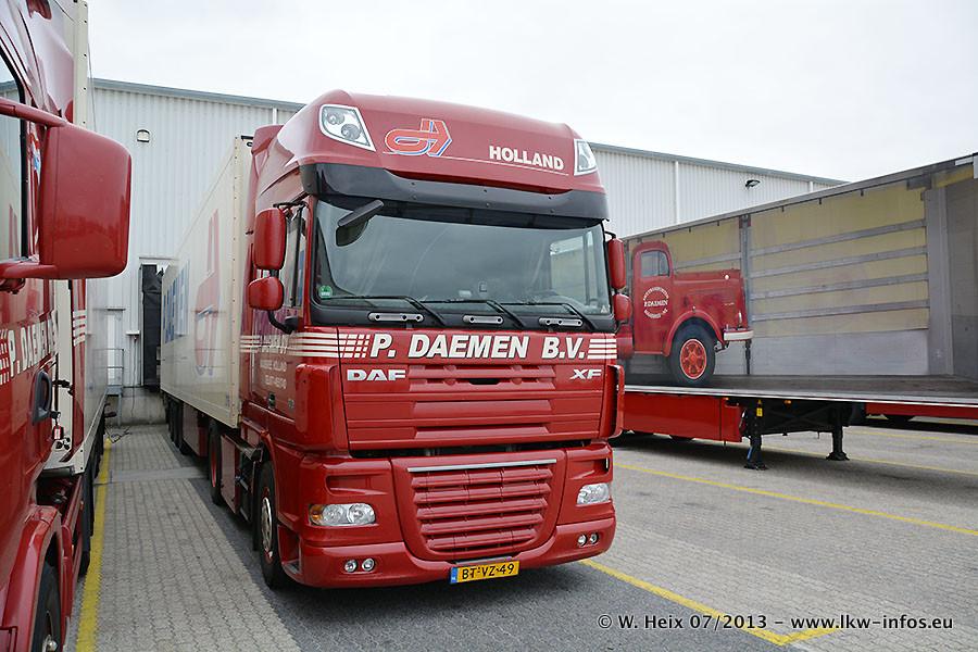 Daemen-Maasbree-20130720-070.jpg