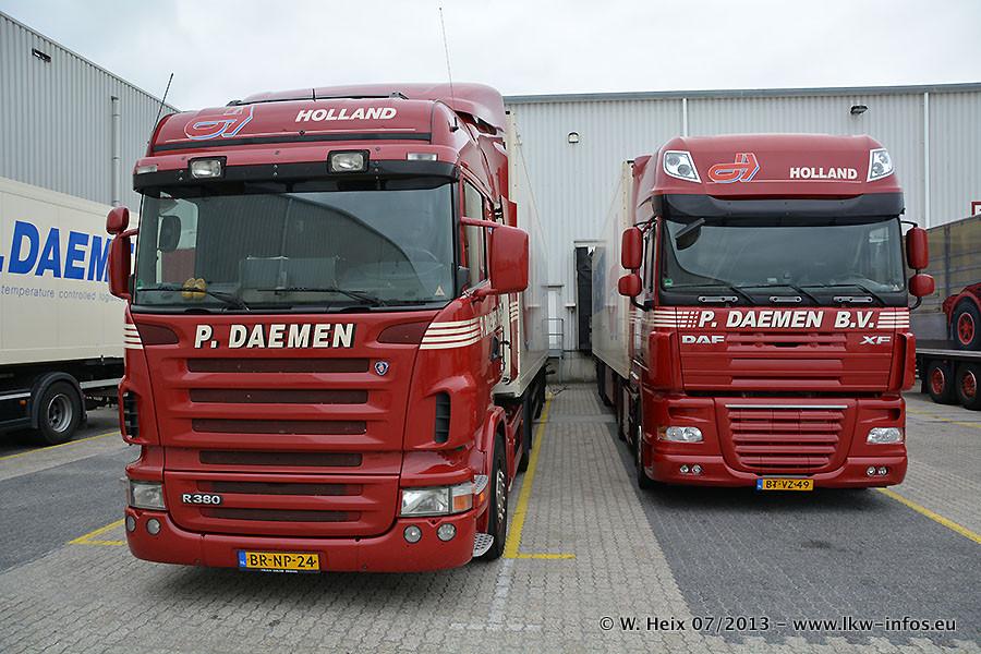 Daemen-Maasbree-20130720-071.jpg