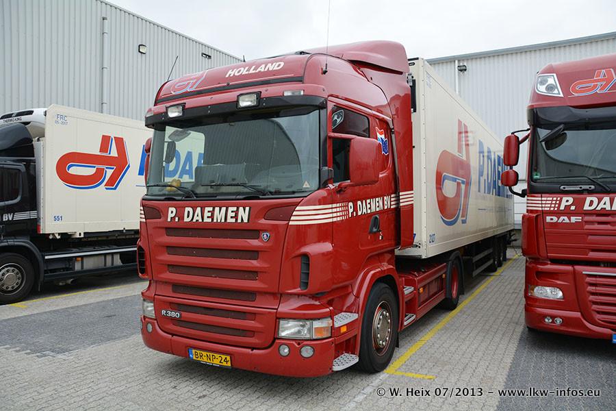 Daemen-Maasbree-20130720-072.jpg