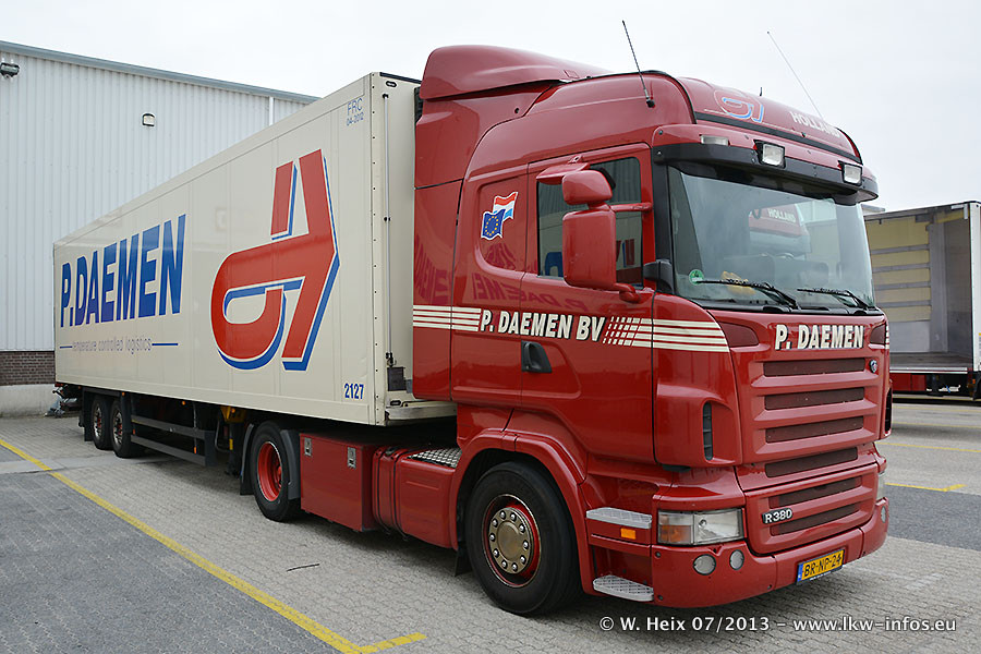 Daemen-Maasbree-20130720-073.jpg