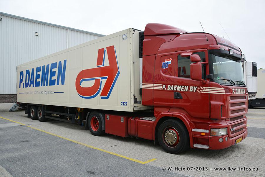 Daemen-Maasbree-20130720-074.jpg
