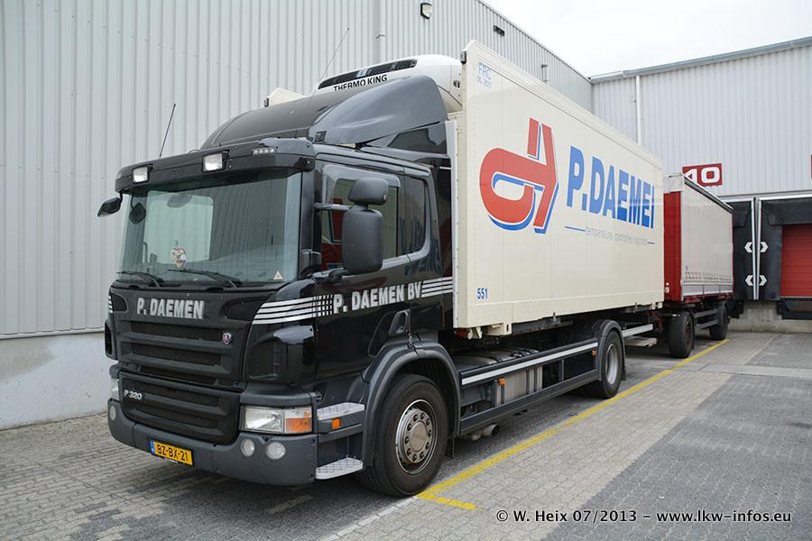 Daemen-Maasbree-20130720-075.jpg