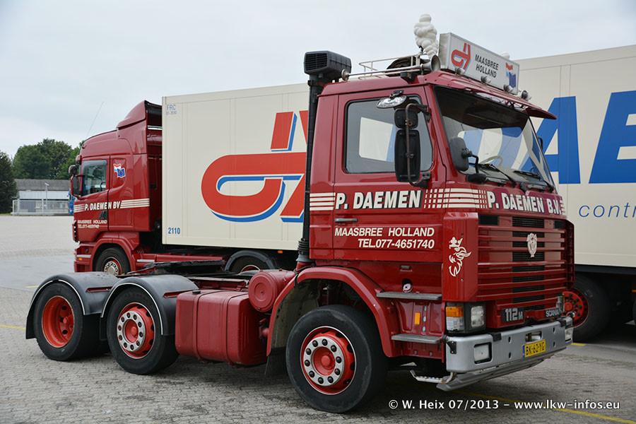 Daemen-Maasbree-20130720-077.jpg