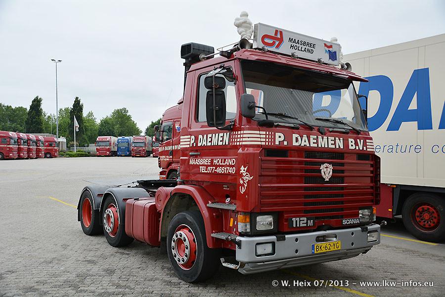Daemen-Maasbree-20130720-078.jpg