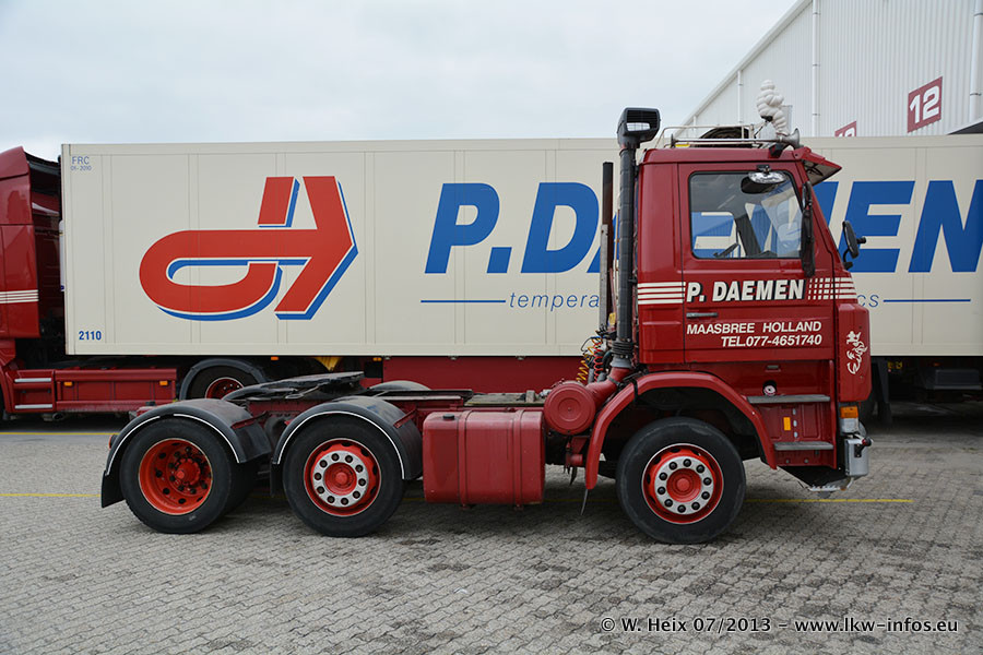 Daemen-Maasbree-20130720-079.jpg