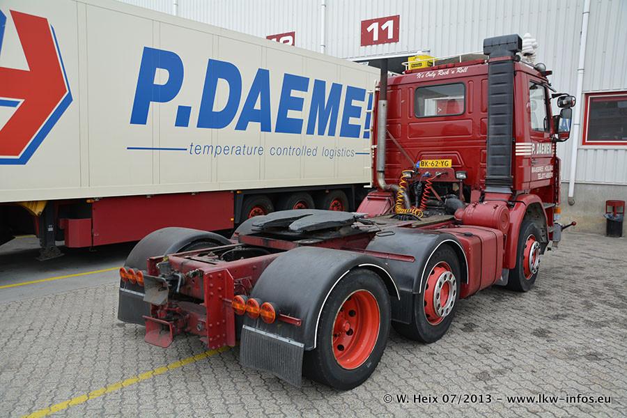 Daemen-Maasbree-20130720-080.jpg