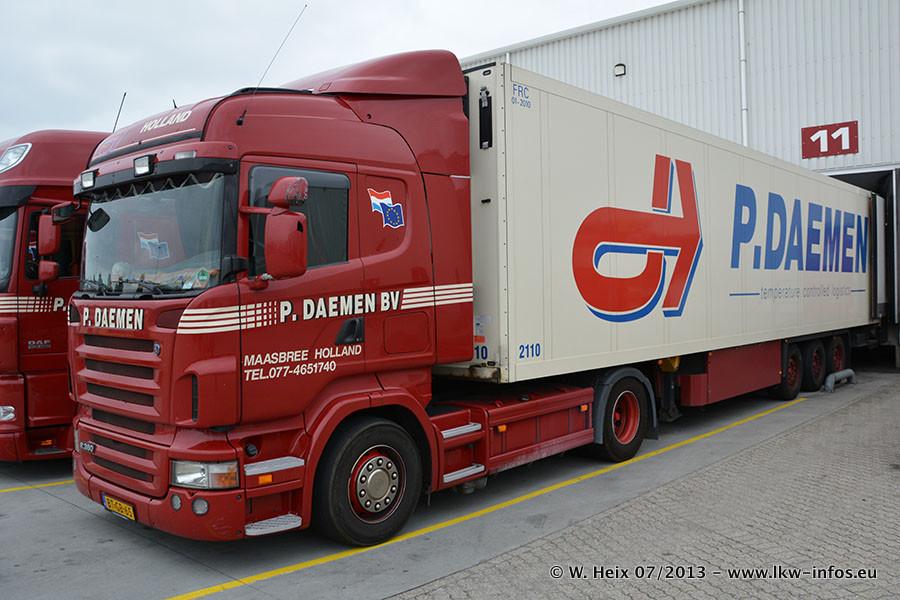 Daemen-Maasbree-20130720-082.jpg