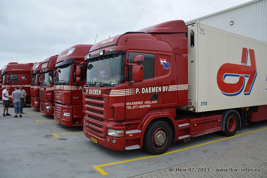 Daemen-Maasbree-20130720-083.jpg