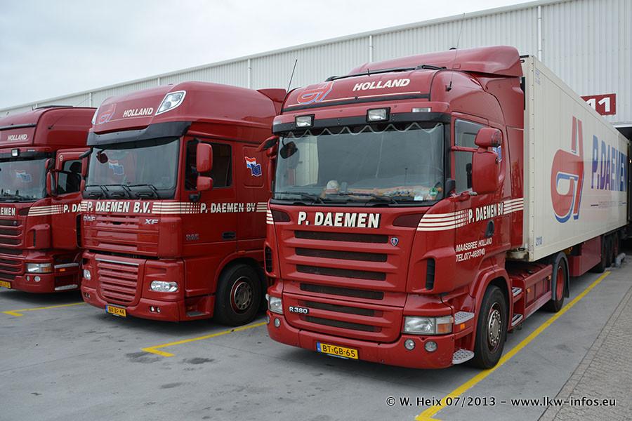 Daemen-Maasbree-20130720-084.jpg